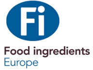 SternVitamin to showcase value-adding potential at Fi Europe