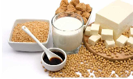 FDA considers disallowing soy heart health claim