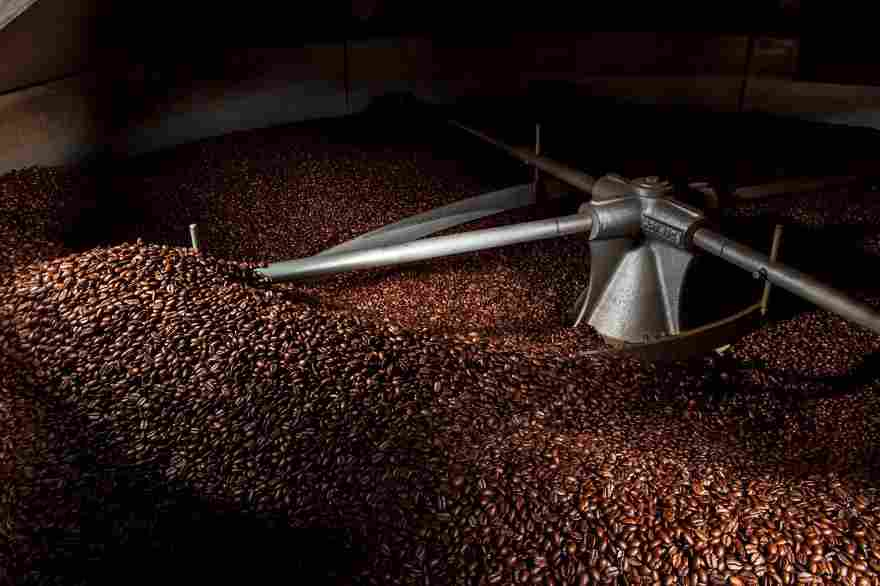 Callebaut reports sales significantly above market growth