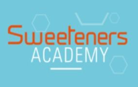 Join the Sweeteners Academy