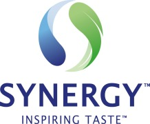 CARBERY AND SYNERGY FLAVOURS SHOWCASE INNOVATION IN NUTRITION AND FLAVOUR SOLUTIONS AT FIE 2017