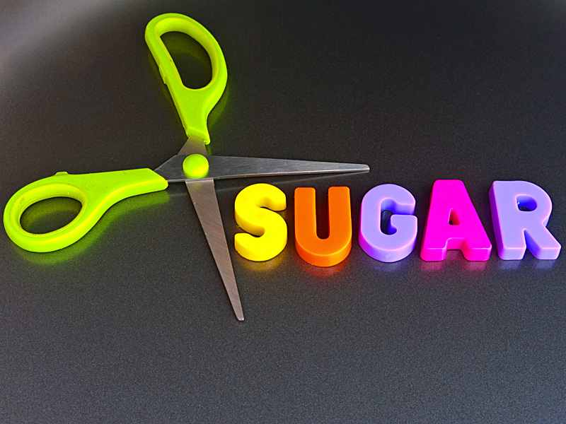 Bayn looks to accelerate market entry of sugar reduction