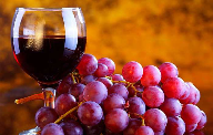 Evolva to collaborate with Northumbria University on resveratrol research