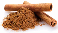 Research: cinnamon may help fight against obesity