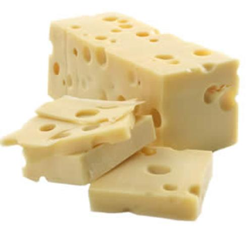 DSM announces DelvoCheese SW-250 for Emmental-type cheeses