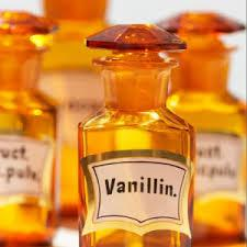 Solvay to increase vanillin manufacturing capacity