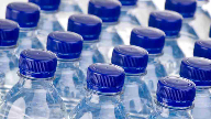 Survey uncovers American attitudes to bottled water