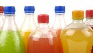 NHS takes action to reduce sugary drinks consumption