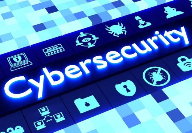 Campden BRI announces cyber security seminar