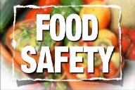 Campden BRI releases food safety training survey results