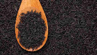 EFSA rejects Unilever black tea health claim