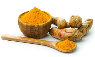UCLA research: curcumin improves memory, mood in people with age-related memory loss