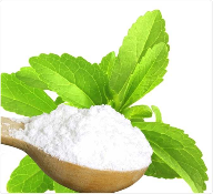 GLG, ADM collaborate on stevia extract introduction