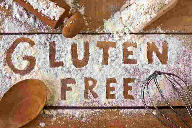 DuPont announces gluten-free bakery survey results