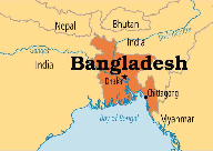Fonterra signs Bangladesh distribution agreement