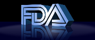 FDA issues statement on efforts to advance Nutrition Facts label