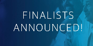Nestlé announces Creating Shared Value finalists
