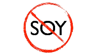 Valio dairy farms to go soy-free