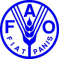 Grain, dairy prices drive FAO Index higher