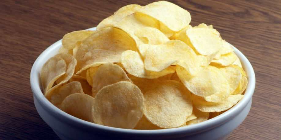 Frutarom promotes acrylamide reduction solution
