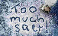 Researchers analyse impact of FDA voluntary salt policy