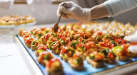 Mintel predicts major foodservice flavour trends