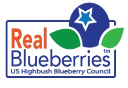 Highbush Blueberry Happiness Today and Year Round