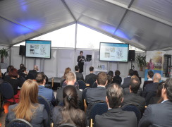 Rousselot and peptan build on innovation days success to boost customer-first strategy