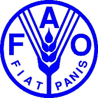 FAO reports April food prices flat vs. March