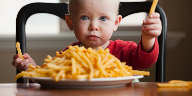 Maxfry gets a boost from new EU acrylamide limit