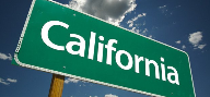 Firmenich expands California footprint