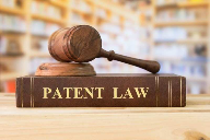DSM gets patent victory over Lallemand