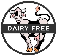 Rabobank: dairy can learn from non-dairy