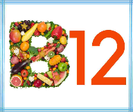 Research addresses B12 deficiency in vegetarian diet