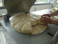 Corbion announces organic dough improver