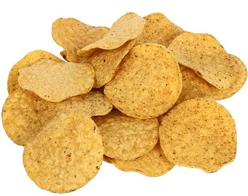 DSM launches acrylamide reduction solution