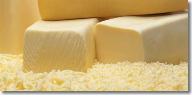 Ingredion adds to processed cheese portfolio