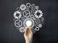 Practical Innovation says it can help start-ups succeed