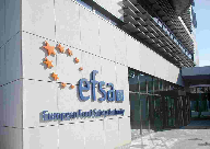 EFSA delivers positive verdict on whey basic protein