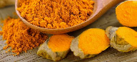 Frutarom looks to expand market for turmeric formula