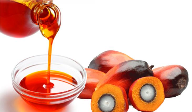Bunge Loders Croklaan offers low 3-MCPDE palm oil
