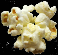 Mintel: flavour innovation sees popcorn sales rise 32%