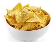 DSM report reveals consumer perception of acrylamide