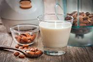 IFIC: little confusion over plant-based dairy