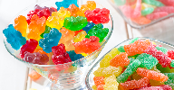 A sticky issue: delivering superior product stability in sugar confectionery