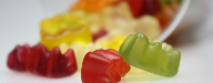 Industry innovation targets gelatine alternatives