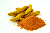 AFS launches curcumin extract