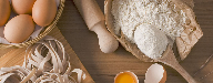 Egg substitutes driven by vegan, allergen-free demand