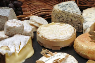 FrieslandCampina acquires US speciality cheeses company