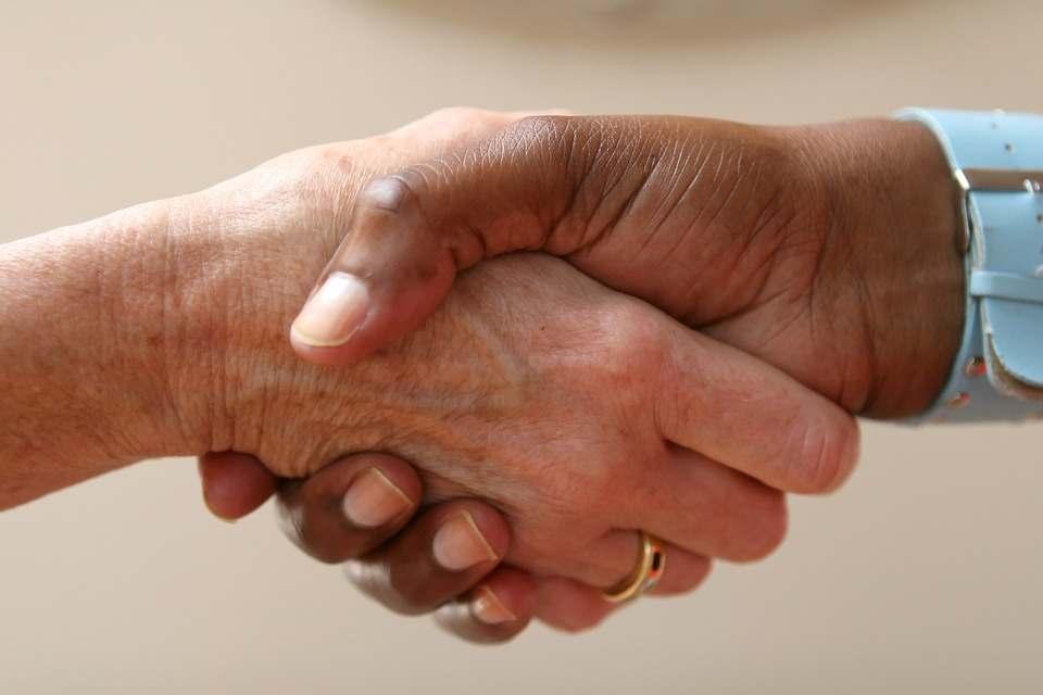 GSK, Pfizer to combine on consumer health